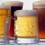 """Nella birra una sostanza che """"sveglia"""" il cervello…"""