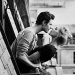 Quanto può durare un amore impossibile?